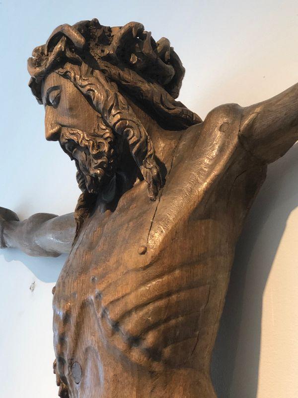 corpus christi,leuven 15th