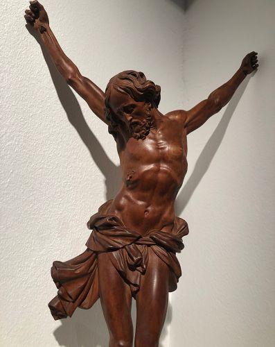 corpus christi jan Gerrits 1905