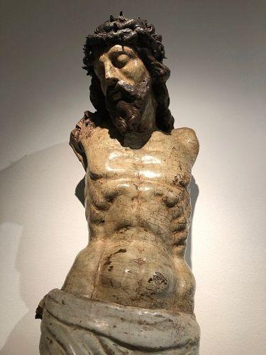 a spanish corpus christi,17 th