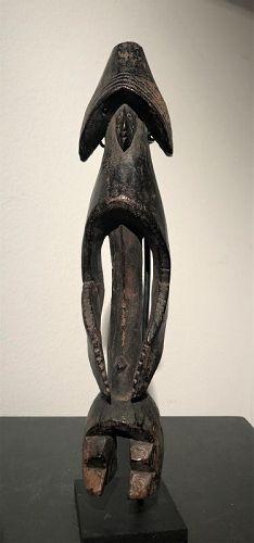mumuye miniature figure ,