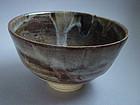 Matcha Chawan, Tea Bowl, Ido-gata, by Sachiko Furuya