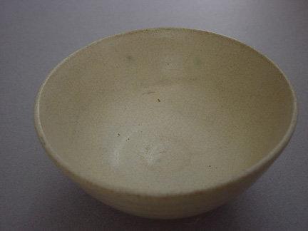 Ceramic Bowl, Burma, ca. 14th-16th C.