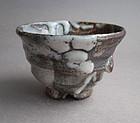 Guinomi, Sake Cup, by George Gledhill