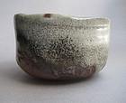 Tea Bowl, Matcha Chawan; George Gledhill
