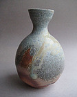 Tokkuri, Sake Decanter, by John Benn