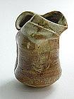 Vase (kabin,) Sachiko Furuya