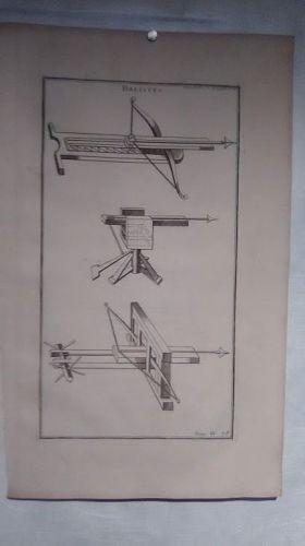 18thc Neoclassical engraved Roman soldier Prints designer lot #210